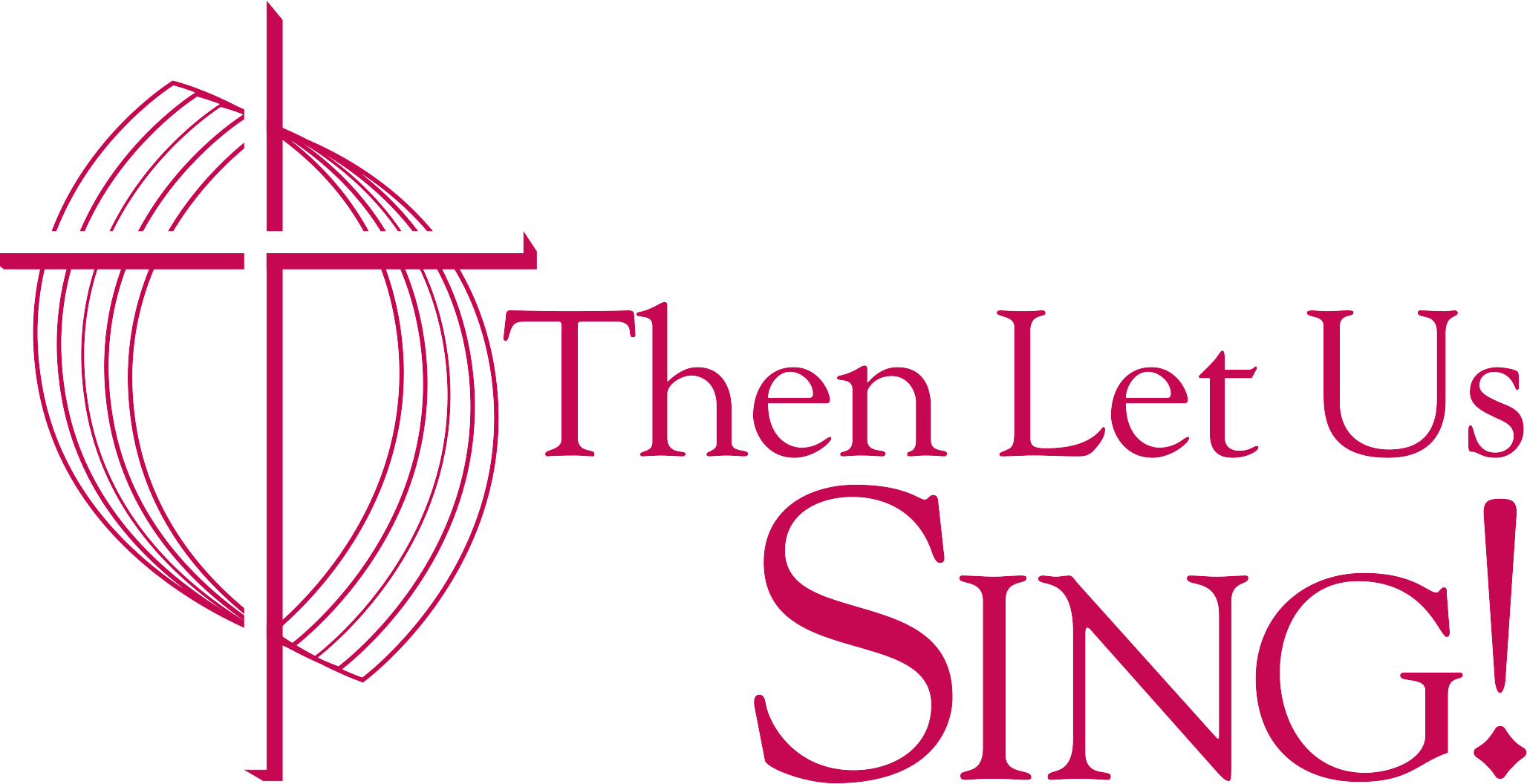 Then Let Us Sing | The United Church of Canada